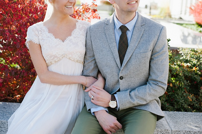 Draper Utah Wedding Photographer Ali Sumsion 031
