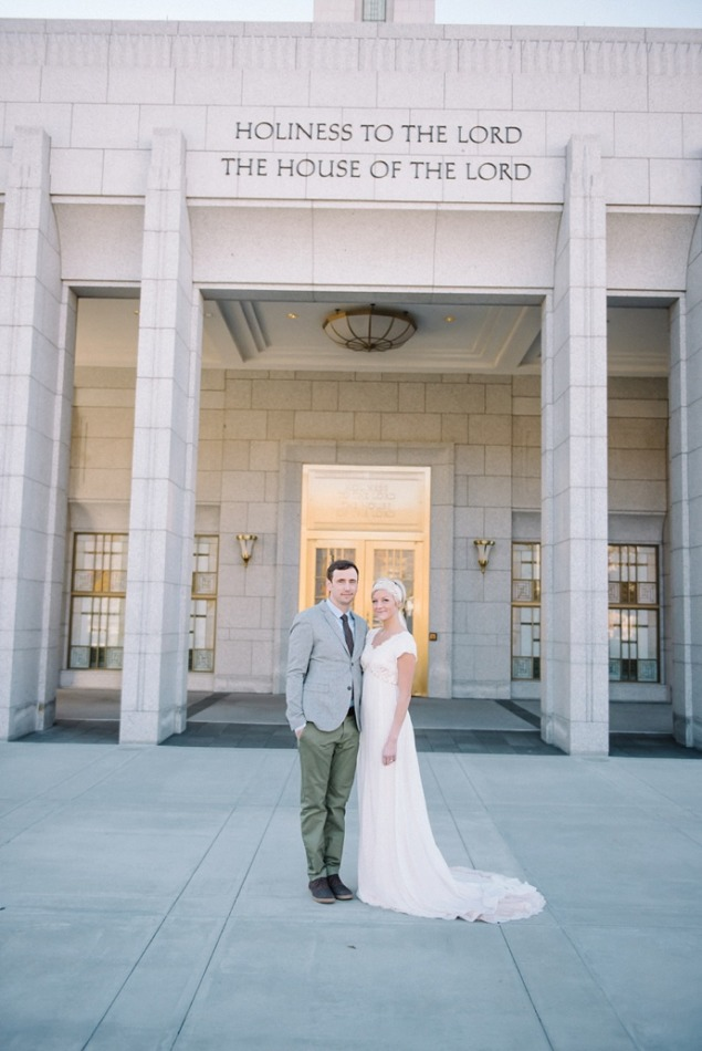Draper Utah Wedding Photographer Ali Sumsion 032