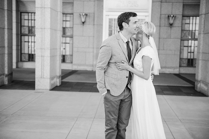 Draper Utah Wedding Photographer Ali Sumsion 034