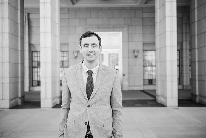 Draper Utah Wedding Photographer Ali Sumsion 037