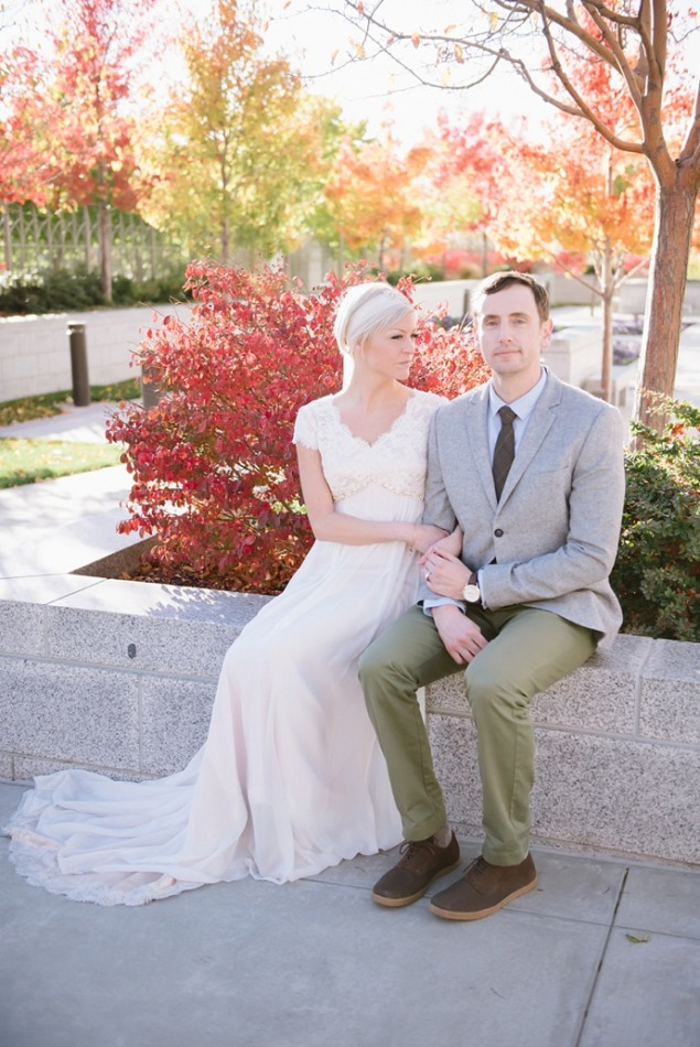 Draper Utah Wedding Photographer Ali Sumsion 038