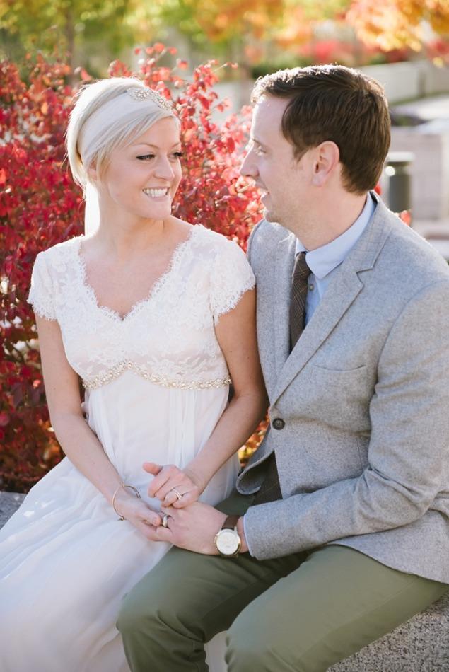 Draper Utah Wedding Photographer Ali Sumsion 040