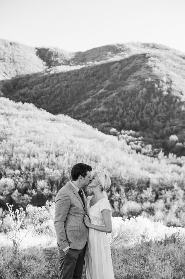 Draper Utah Wedding Photographer Ali Sumsion 043