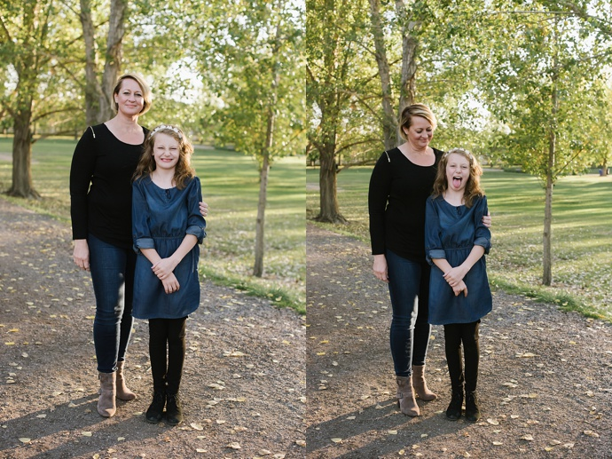 SLC Extended Family Photography Ali Sumsion 015