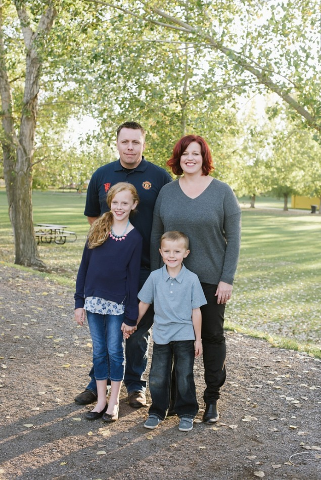 SLC Extended Family Photography Ali Sumsion 017
