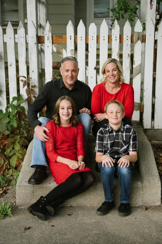 SLC Family Photographer Ali Sumsion 012