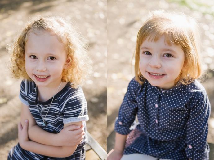 Salt Lake Extended Family Photography 016