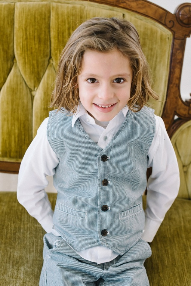 Utah Salt Lake Extended Family Studio Photographer 013