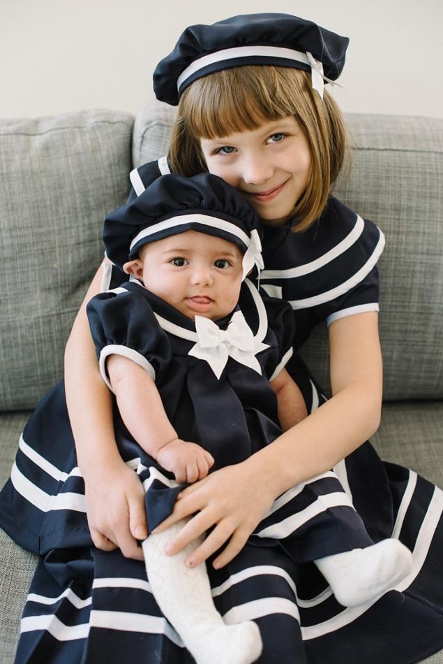 Utah Salt Lake Extended Family Studio Photographer 022