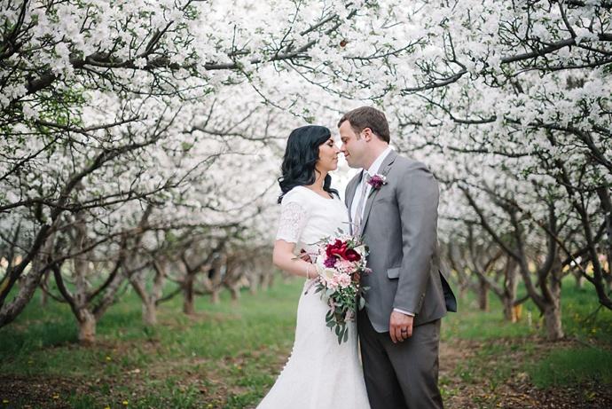 SLC Bridal Photographer 002