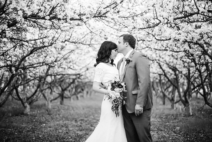 SLC Bridal Photographer 003