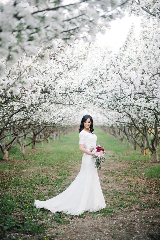 SLC Bridal Photographer 004