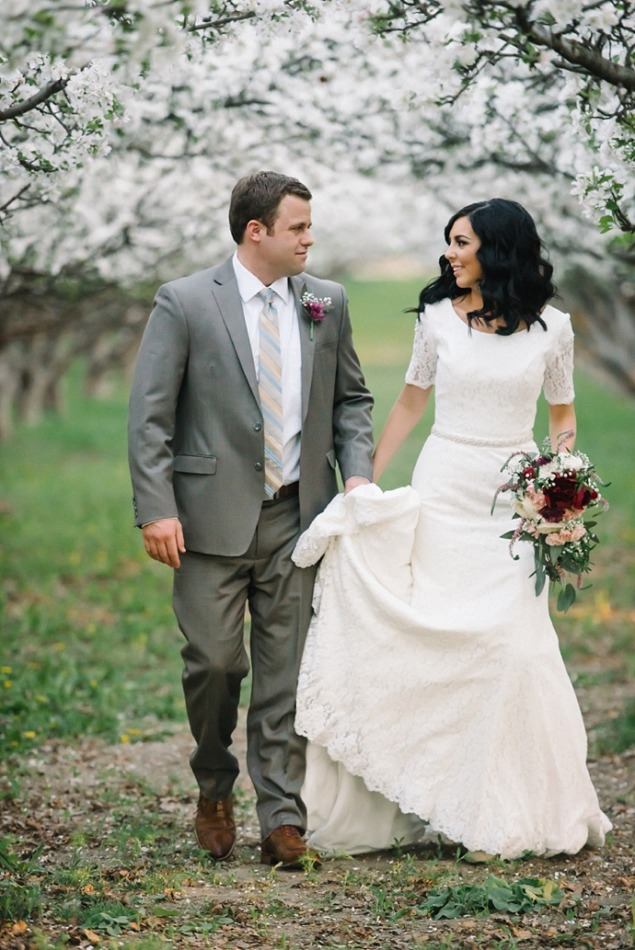 SLC Bridal Photographer 007
