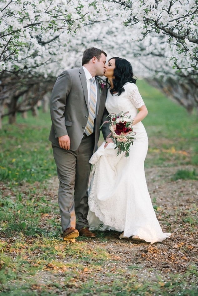 SLC Bridal Photographer 009