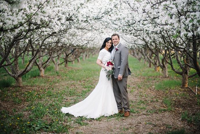 SLC Bridal Photographer 010
