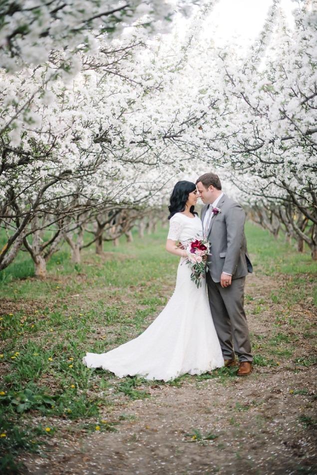 SLC Bridal Photographer 011
