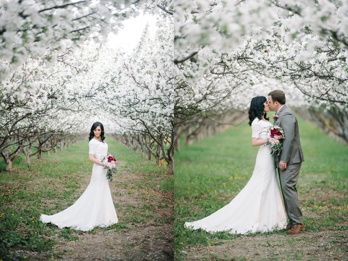 SLC Bridal Photographer 013