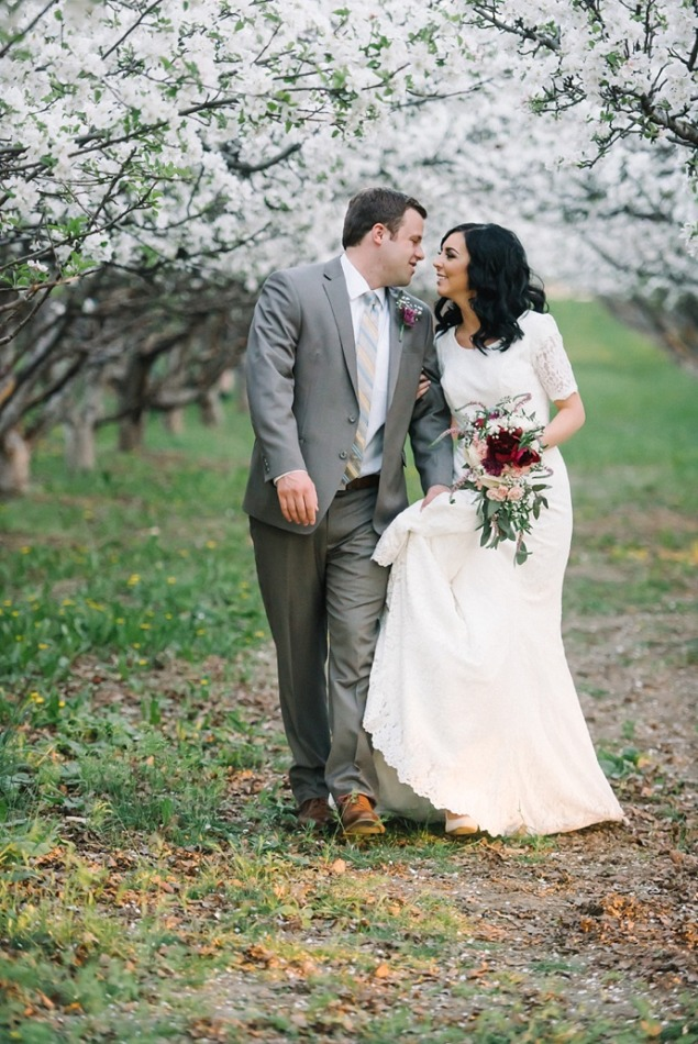 SLC Bridal Photographer 016
