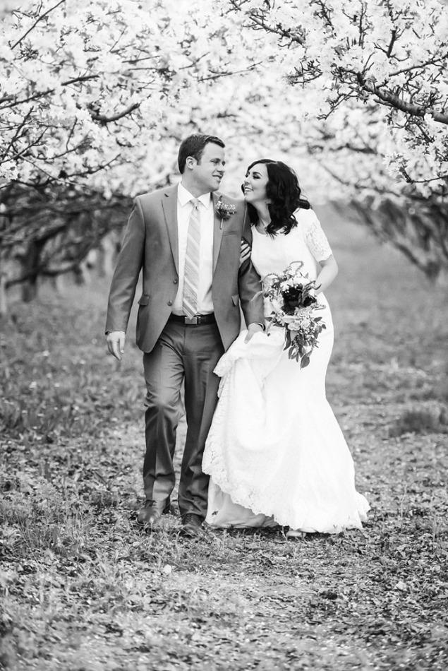 SLC Bridal Photographer 017