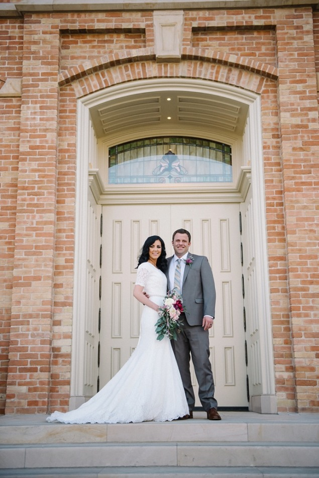SLC Bridal Photographer 018