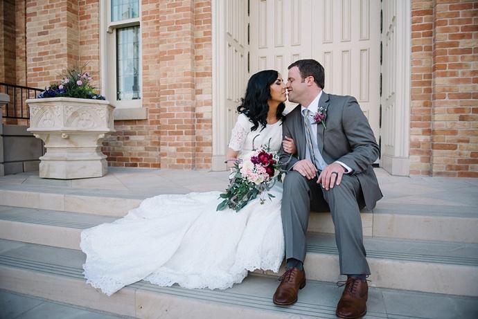 SLC Bridal Photographer 019