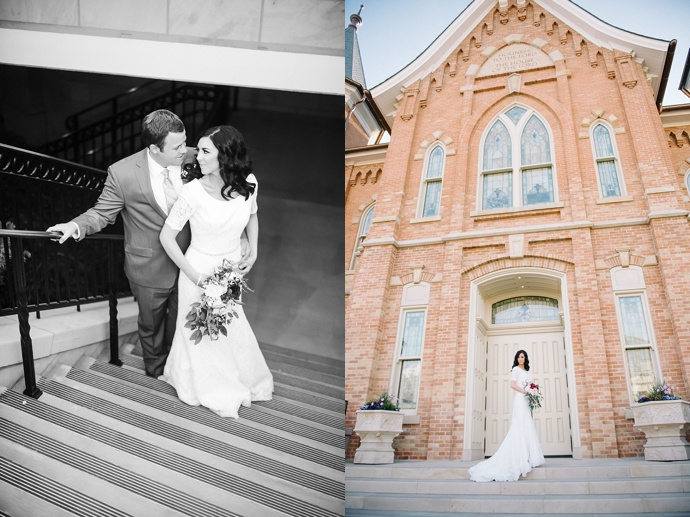 SLC Bridal Photographer 020