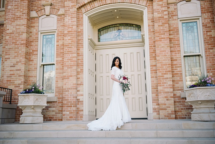 SLC Bridal Photographer 021