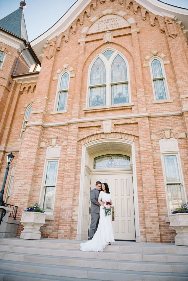SLC Bridal Photographer 022
