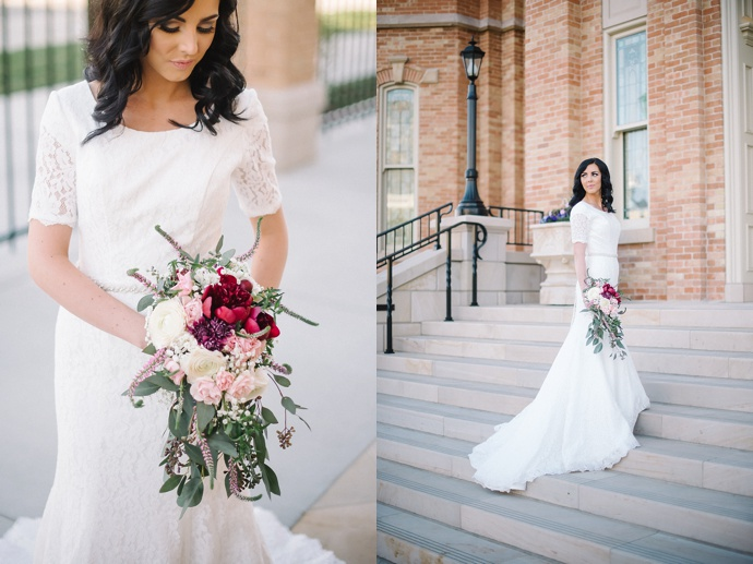 SLC Bridal Photographer 023