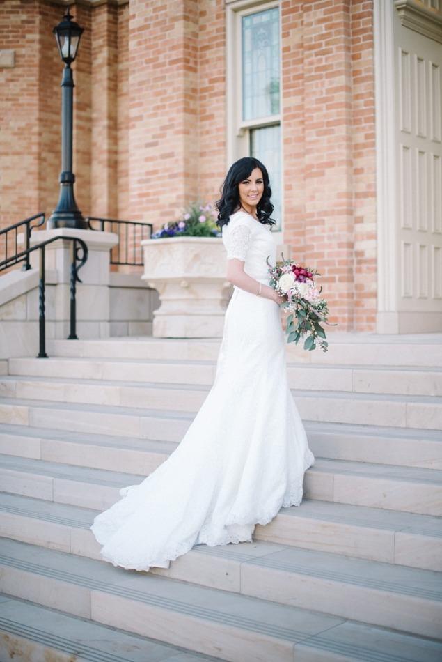 SLC Bridal Photographer 024
