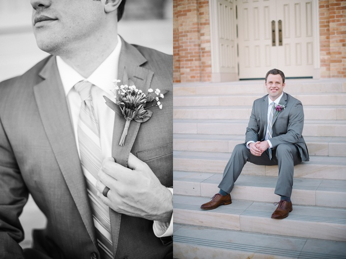 SLC Bridal Photographer 025