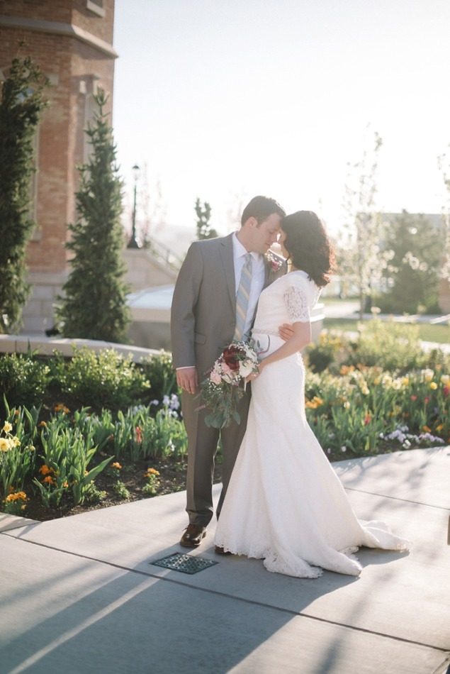 SLC Bridal Photographer 026