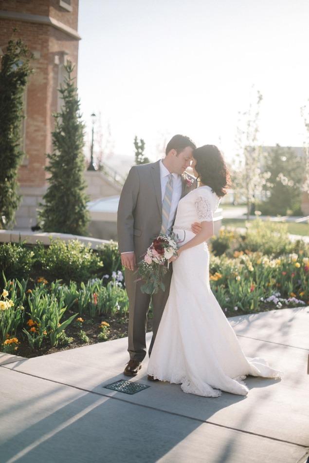 SLC Bridal Photographer 026