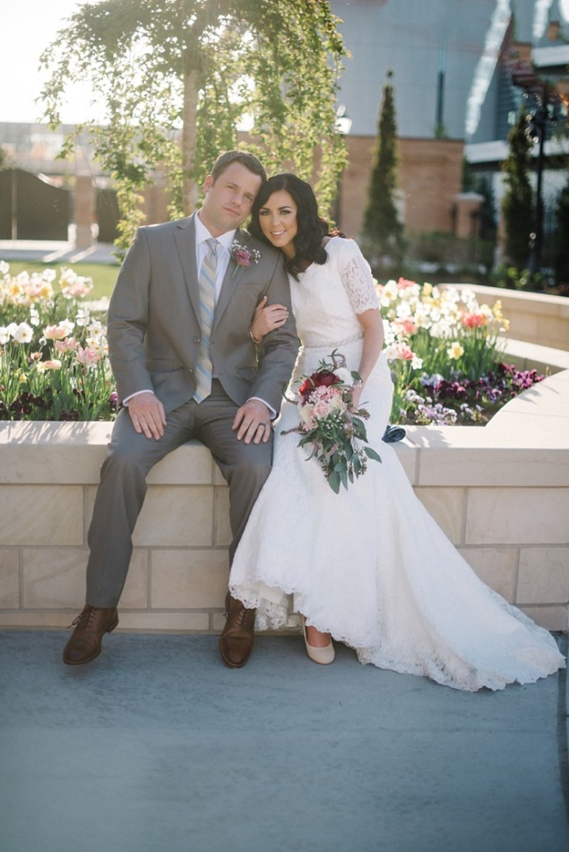 SLC Bridal Photographer 028
