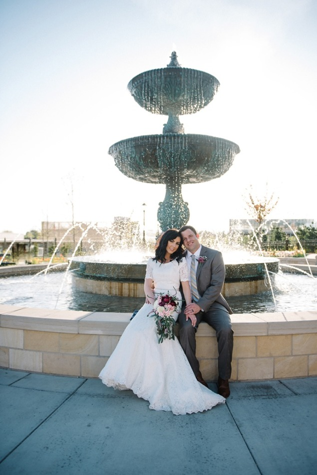 SLC Bridal Photographer 030