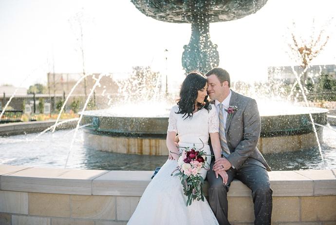 SLC Bridal Photographer 031