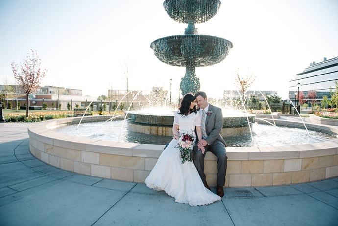 SLC Bridal Photographer 032