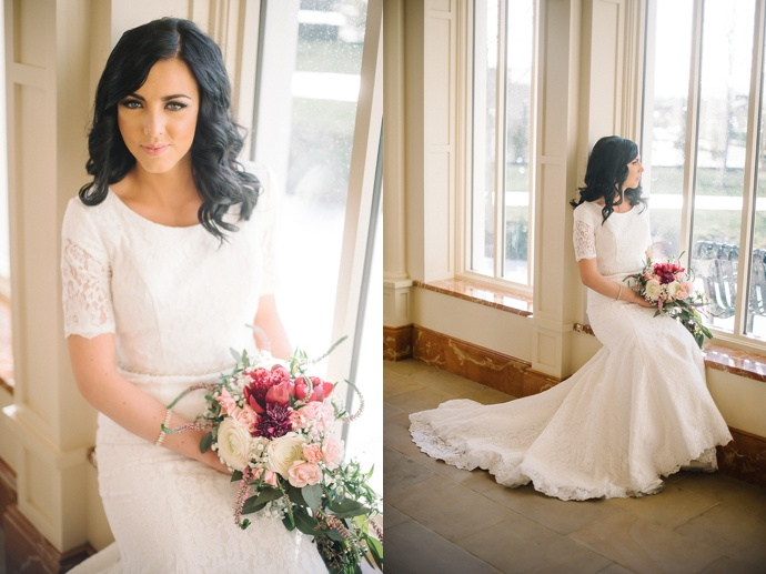 SLC Bridal Photographer 033