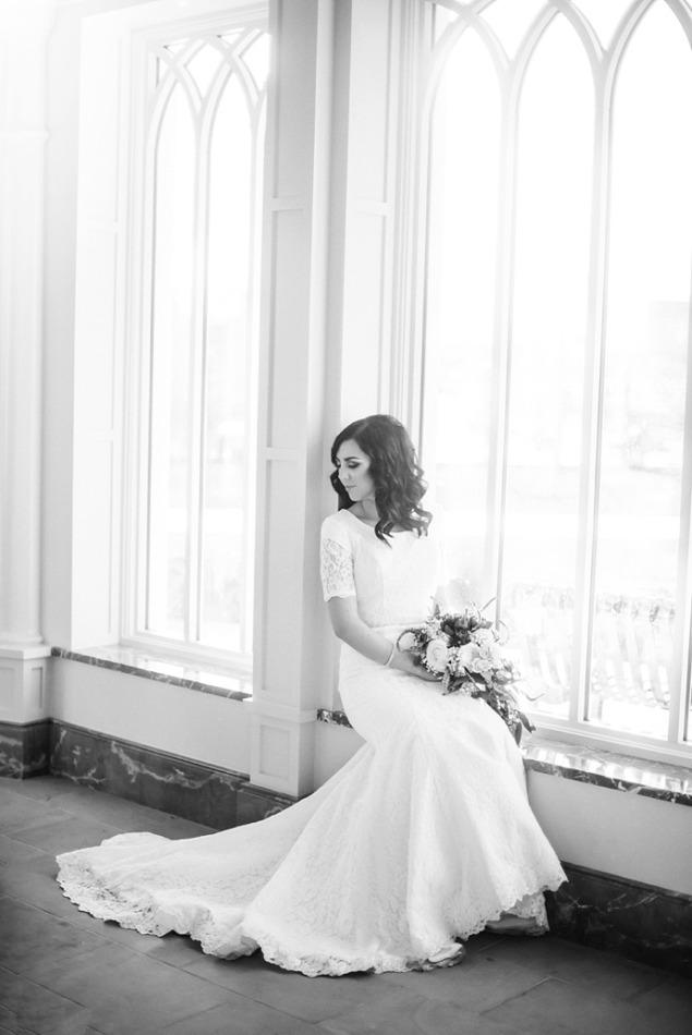 SLC Bridal Photographer 034