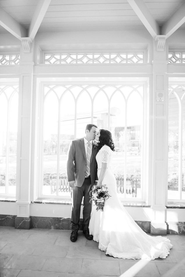SLC Bridal Photographer 037