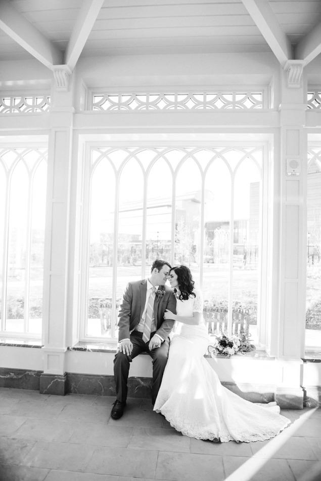 SLC Bridal Photographer 038