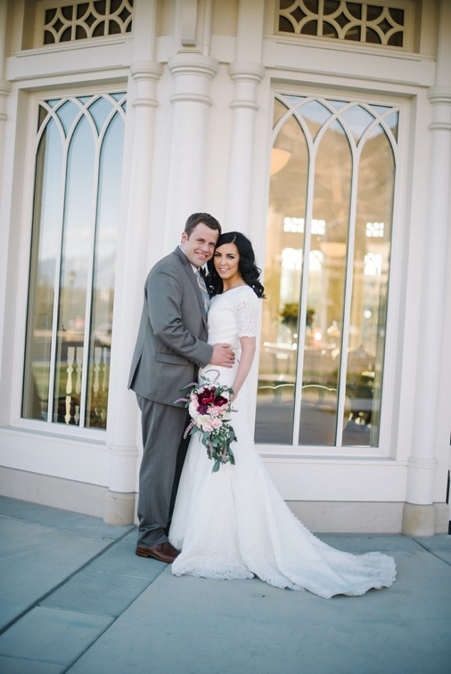 SLC Bridal Photographer 039