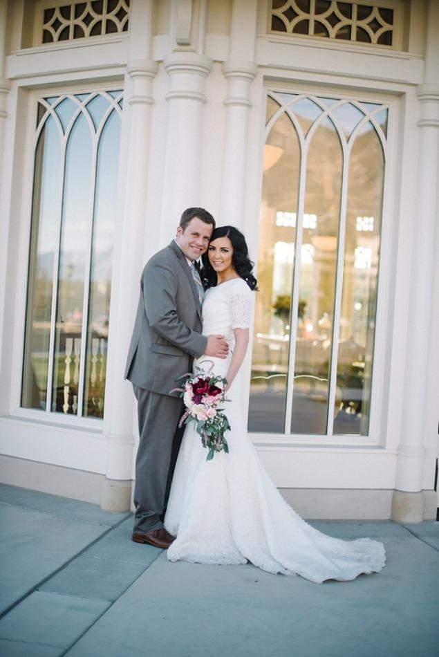 SLC Bridal Photographer 039