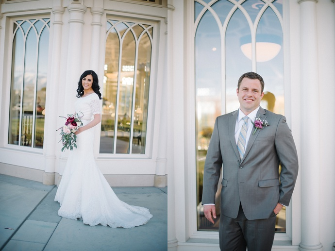 SLC Bridal Photographer 040