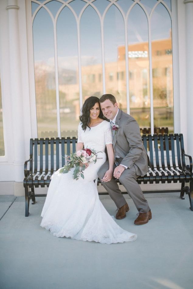 SLC Bridal Photographer 041