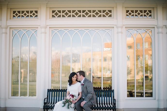 SLC Bridal Photographer 042