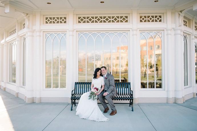 SLC Bridal Photographer 043