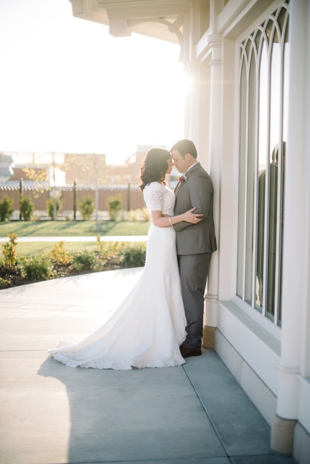 SLC Bridal Photographer 044