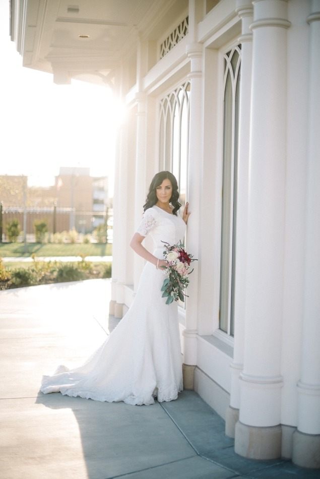 SLC Bridal Photographer 045