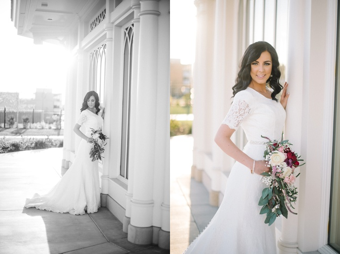SLC Bridal Photographer 046